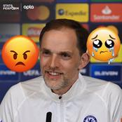 Open Letter To Thomas Tuchel From An Angry Chelsea Fan On Behalf Of Other Chelsea Fans