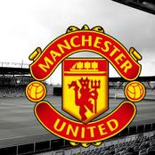 Manchester United could possibly sign one of these top five strikers in the summer