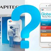 CAPITEC USERS, Here Is How You Can Reverse Unauthorised Debit Orders Using An App.