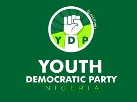 Do We Need Youths For A Better Government
