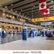 12 common questions to expect at the Canadian airport for first timers and how to answer them.