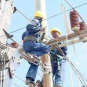 What Could Be The Cause of Widespread Power Blackout