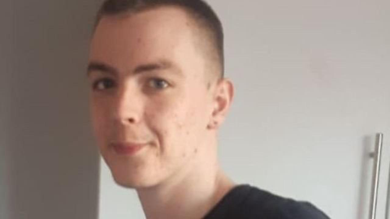 Inquest to resume into death of murdered Ipswich man Joe Pooley