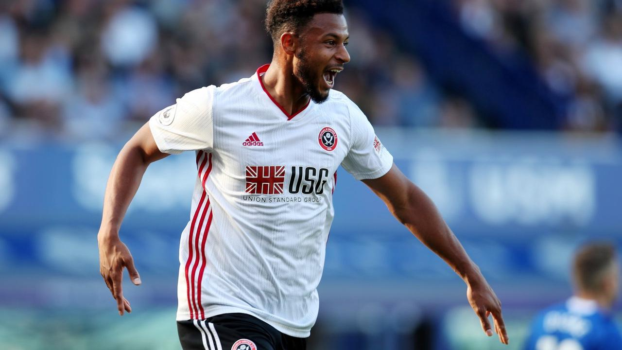Exclusive: EFL insider says Lys Mousset could be tempted to swap Sheffield for Fulham
