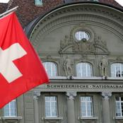 Swiss Bank Divesting From Arms Trade