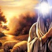 لماذا رفعت الملائكة النبي إدريس إلى السماء؟ وهل وجه أبو الهول صورة سيدنا إدريس عليه السلام؟