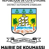 MairieDeKoumassi