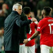 Tottenham Hotspur 1-3 Manchester United: 5 Things We Learned
