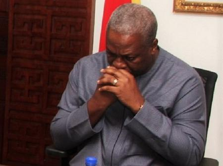 How NDC Can Withdraw Their Case On Monday - Lawyer Martin Kpebu Clearly Shows