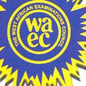 Civic Education Questions That May Likely Ask In WASSCE 2020 Examination