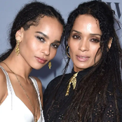 Opinion: 8 Famous Celebrity Parents Whose Children Look Exactly Like Them