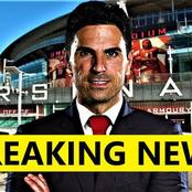 REPORT: Big Win For Arsenal As Swap Deal Could Be In Place.