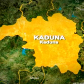 Bandits kill not less than 18 people in Kaduna State