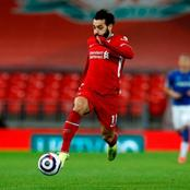 'Real want Salah but there is a huge stumbling block'