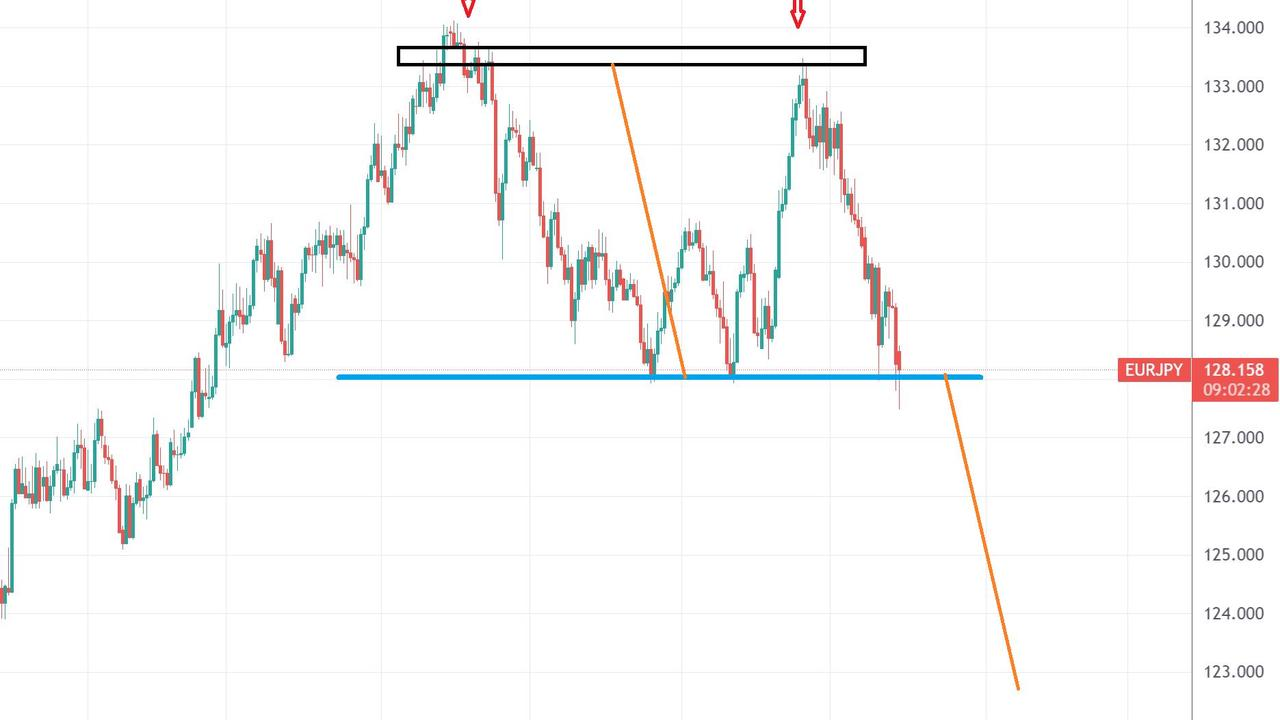 Le point hebdo de l'investisseur : Le puissant soutien de la BCE
