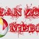Official_Danzo