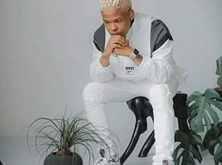 Nasty C is winning in the music industry