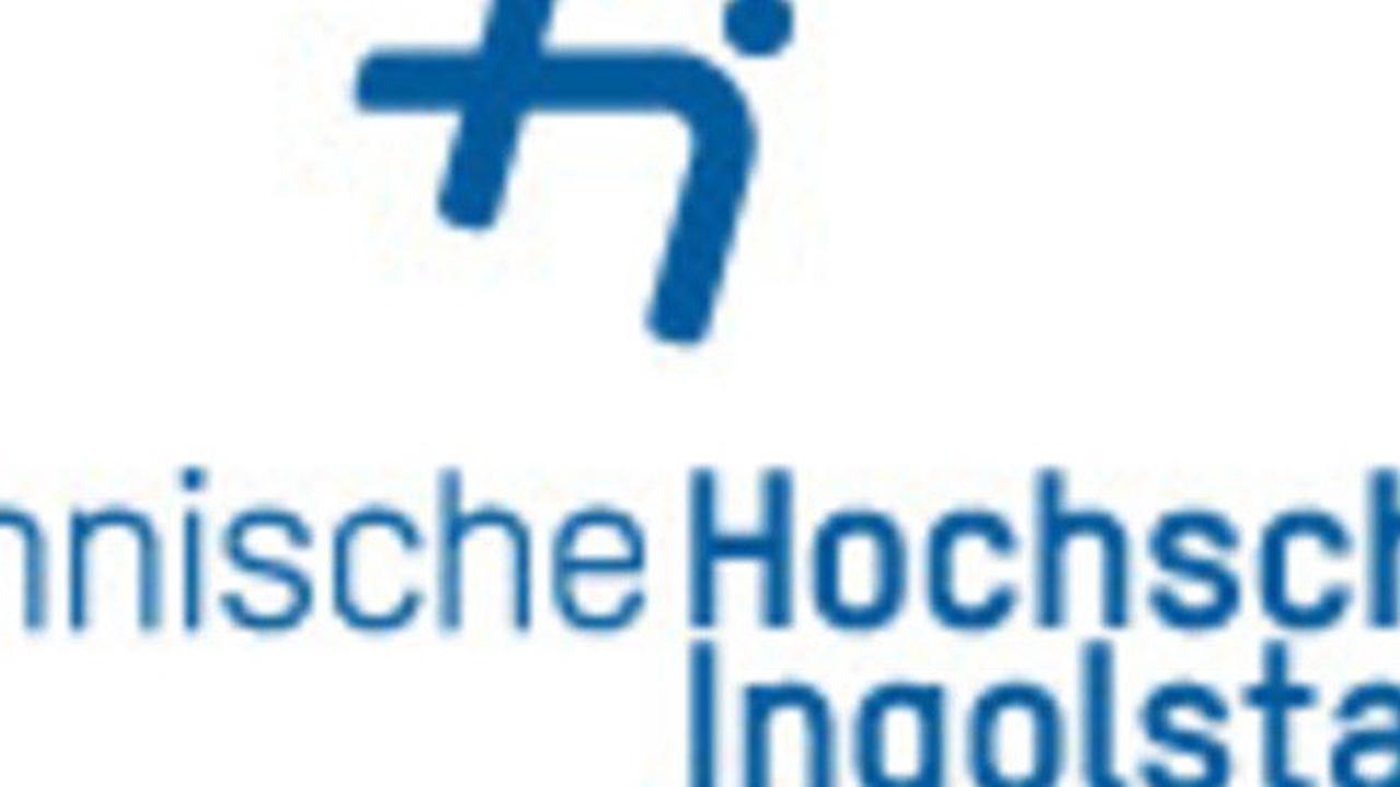 """Ingolstadt: THI erhält """"Bayern barrierefrei"""" Siegel"""