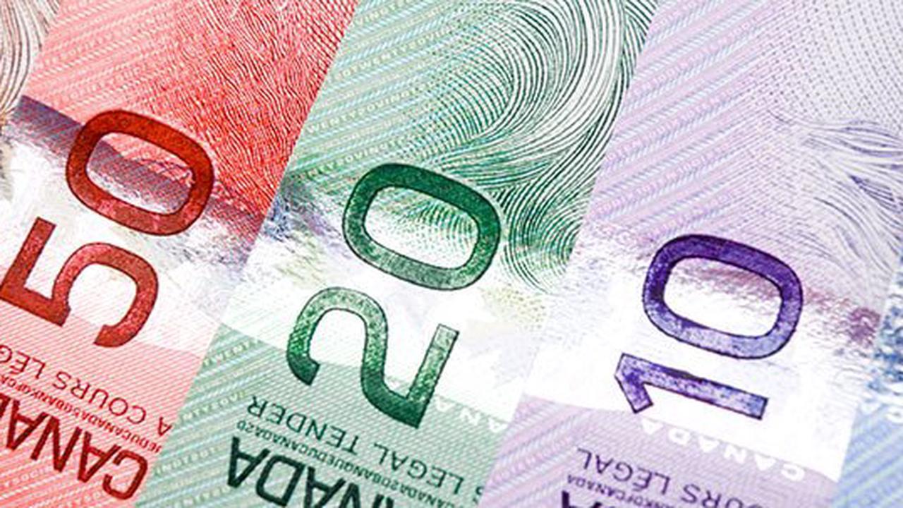 Börse aktuell - Börsennachrichten - Börsenkurse - BÖRSE ONLINE