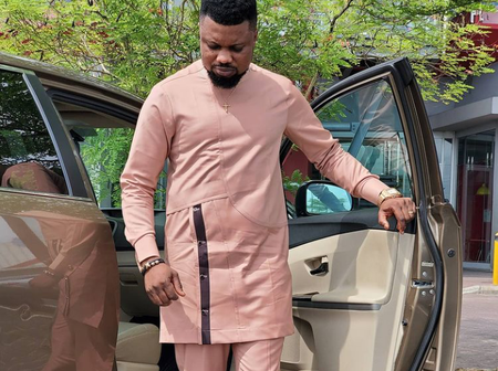 40 Trendy Senator Wears That Will Make You Stand Out This New Week