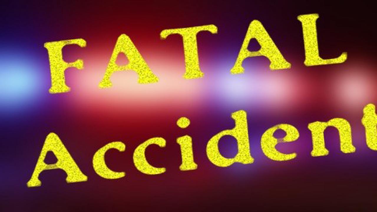 Three Dead In Adair County Collision