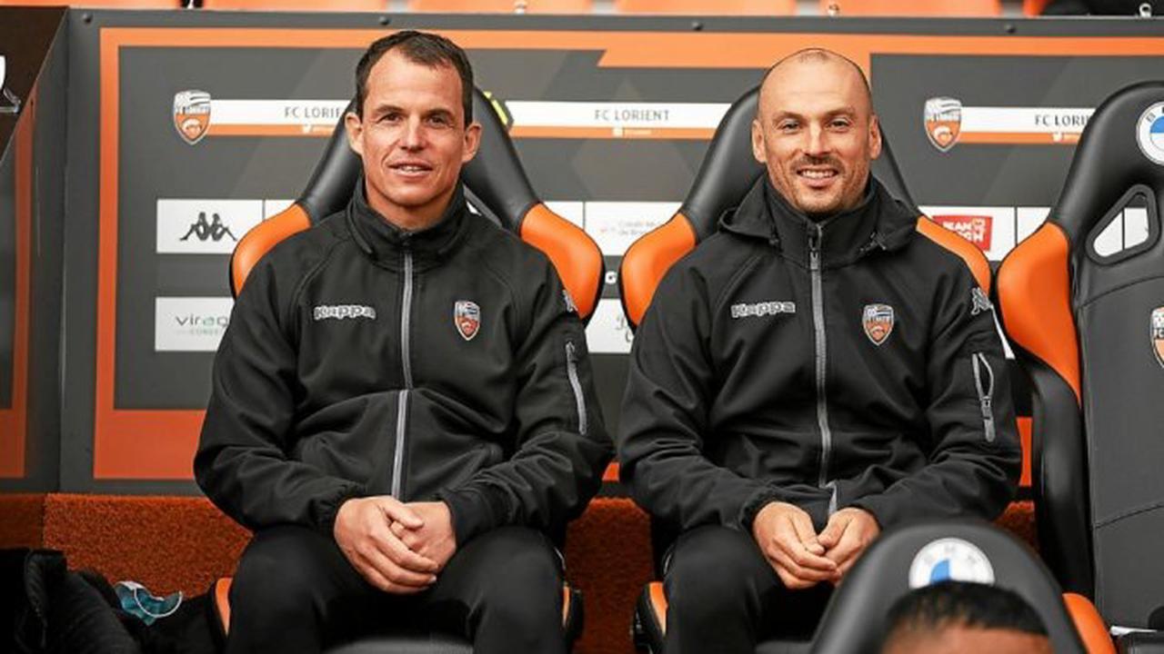 Amical. L'US Montagnarde retrouve la réserve du FC Lorient à Kerlir