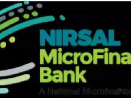 NIRSAL Loan: Despite Your Loan Approval, You can Still Be Disqualified