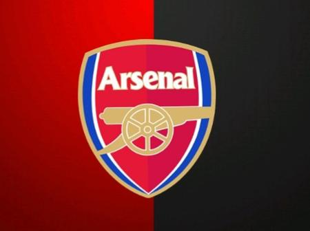 Done deal: Arsenal FC have finally signed Williams