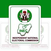 Fake News Alert: INEC denounced the reinstatement of Permanent Voters Registration