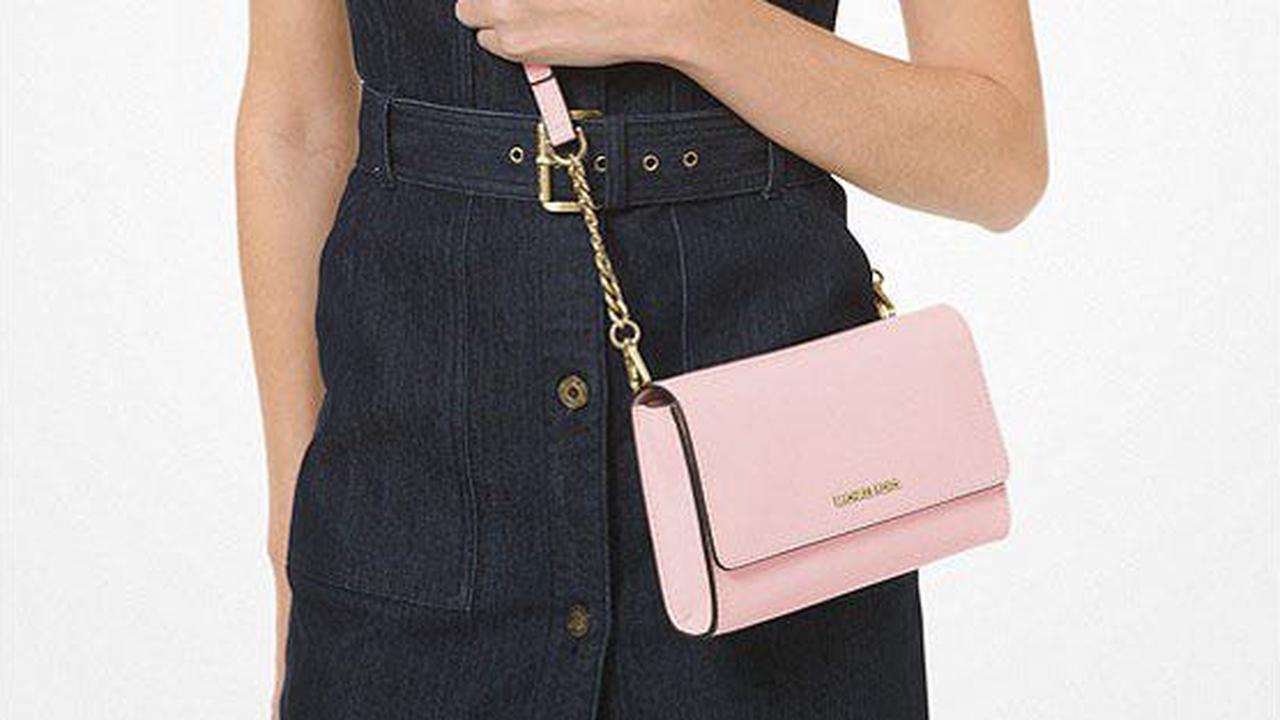 Michael Kors is having a sale on sale items for Amazon Prime Day 2021