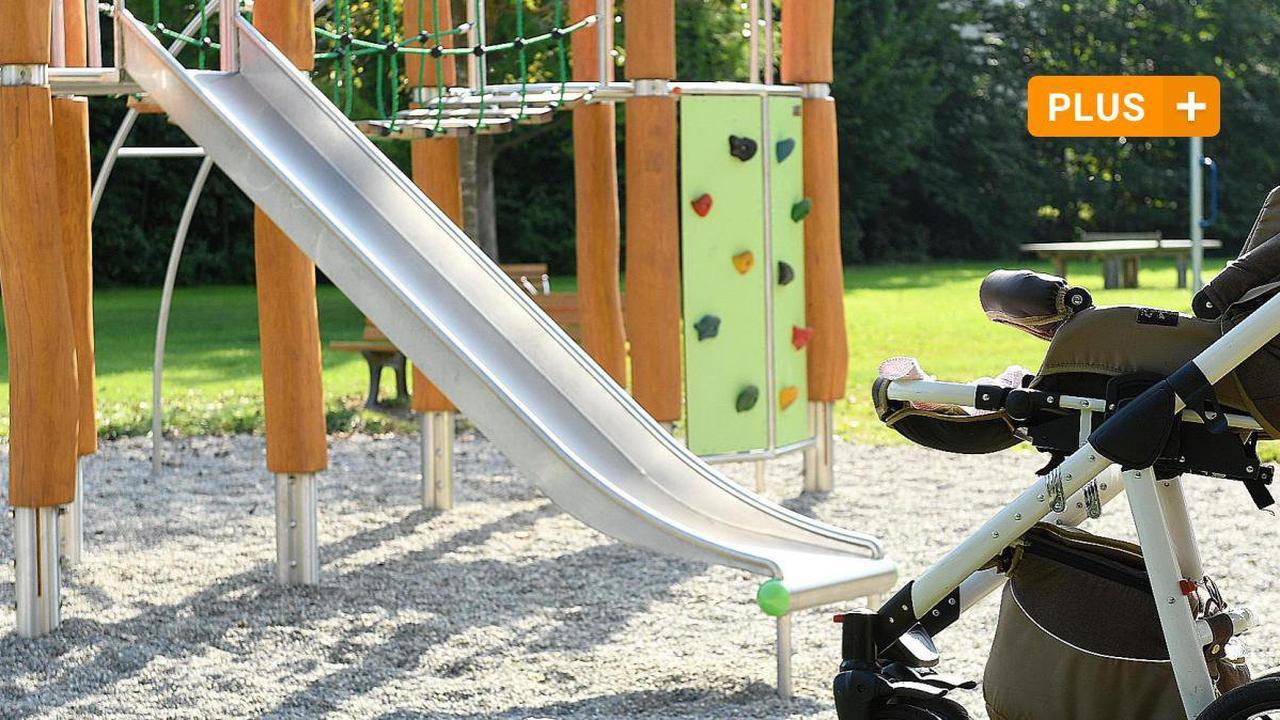 Spielplatzsatzung: So handhaben es die anderen Gemeinden