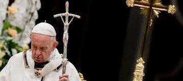 List of Mortal Sins Every Catholic Should Know