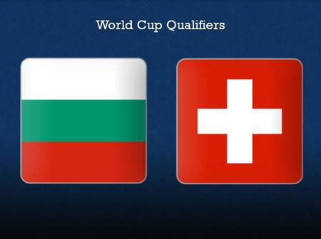 Bulgaria Vrs Switzerland Prediction Tips