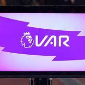 FIFA accepts GFA VAR project in Ghana