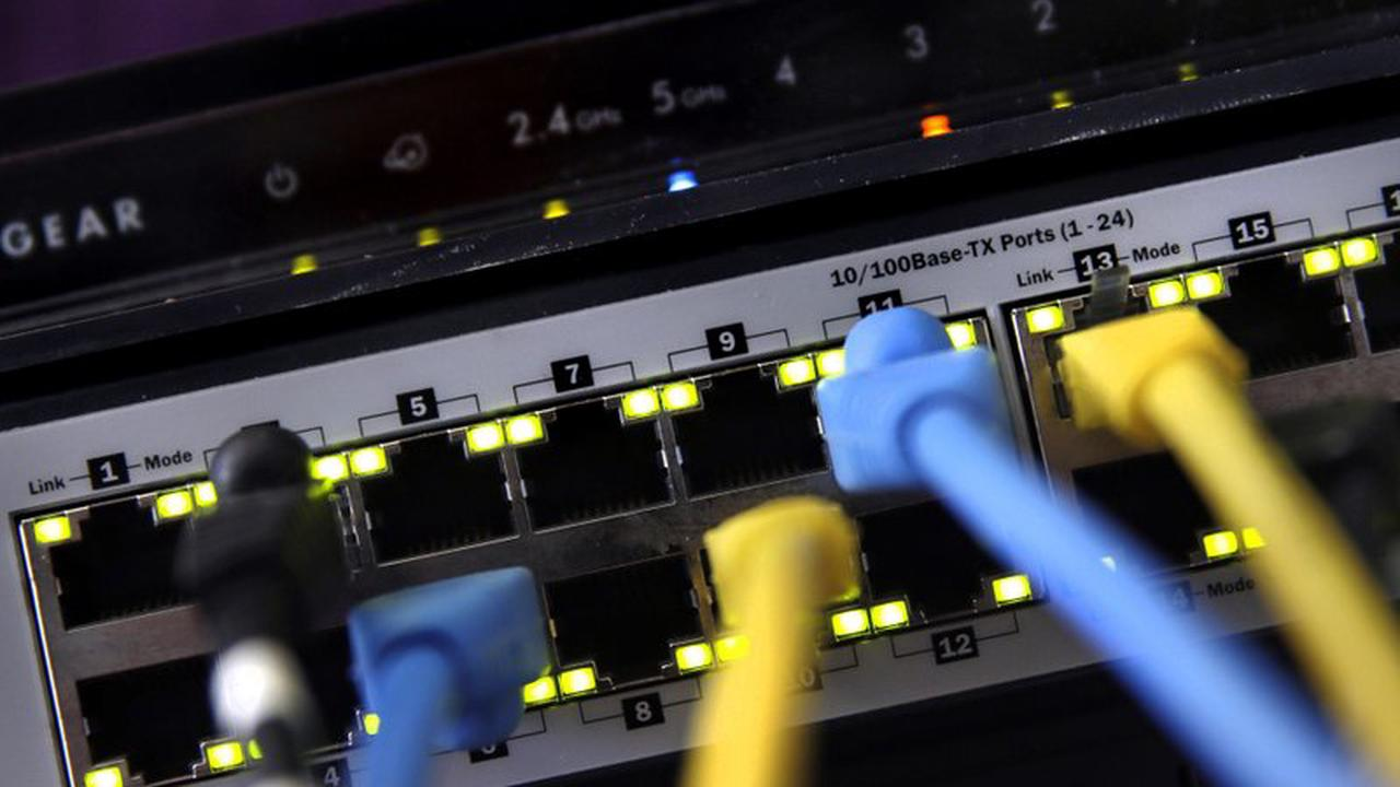 FCC puts $191 behind Florida rural broadband expansion