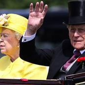 10 Interesting Facts You Didn't Know About Prince Philip, Husband To Queen Elizabeth II
