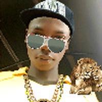 Nwasugbe