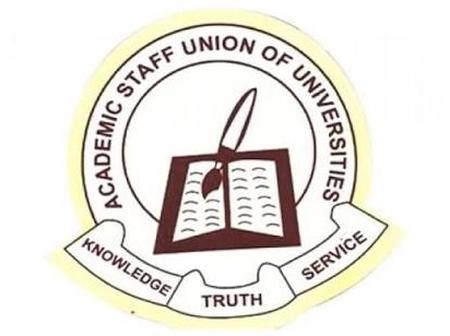 Salary of ASUU Members Withheld Again, Some Members Regret Not Enrolling on IPPIS at First Instance