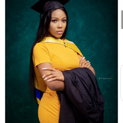 Lessons to Learn From Beautiful Nigerian Lady With Two Degrees Who Cried Out Because She Has No Job