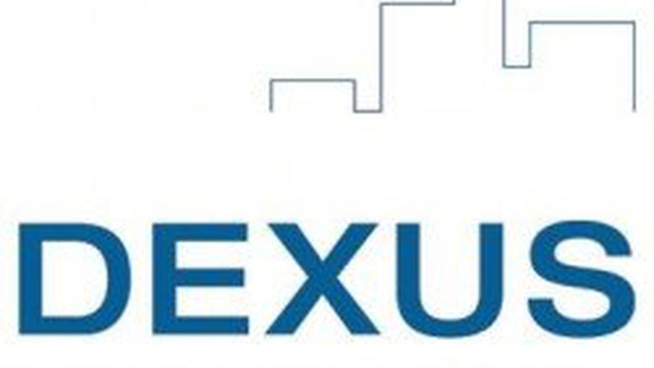Dexus (DXS.AX) (ASX:DXS) Raises Dividend to $0.29 Per Share