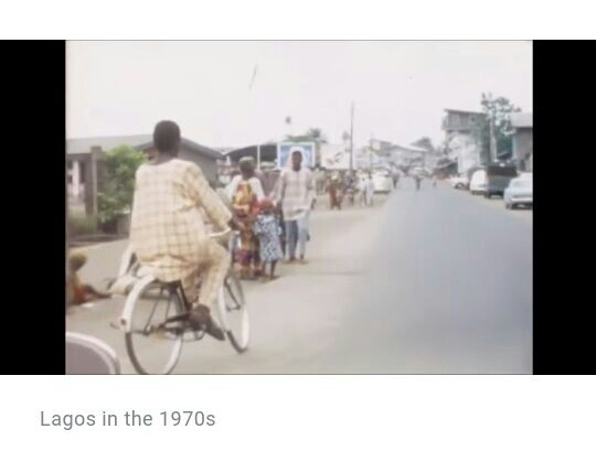 40 pictures of lagos before and after independence, state house, streets and others 40 Pictures Of Lagos Before And After Independence, State House, Streets And Others 51adbaf8f4d4e8f13675933d5e48346d quality uhq resize 720 40 pictures of lagos before and after independence, state house, streets and others 40 Pictures Of Lagos Before And After Independence, State House, Streets And Others 51adbaf8f4d4e8f13675933d5e48346d quality uhq resize 720