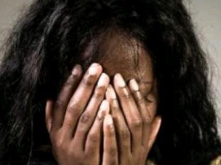 Lady Narrates How Her Husband Treats Her Badly After They Lost Their Only Child