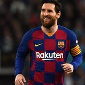 Le classement des joueurs qui ont marqué le plus de triplés dans l'histoire du Football