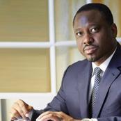 Pourquoi Guillaume Soro, le plus actif des opposants à Alassane Ouattara, baisse-t-il d'un ton ?
