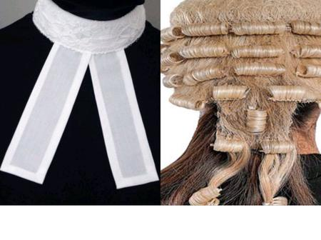 Two Female Lawyers Who Fought Over Client In the Court Charged To Court In Lagos