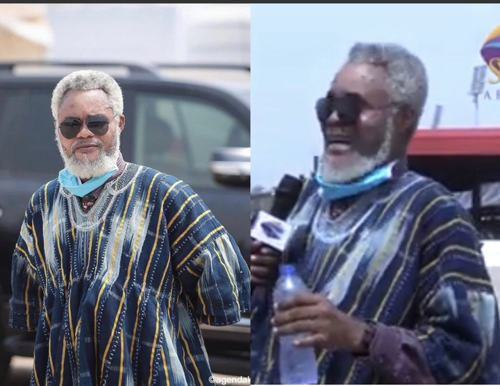 51d1f0ddd1234d2ea1b0baca3b479410?quality=uhq&resize=720 - I Am Also A 'Voltarian' From Ketu North - JJ Rawlings Lookalike, John Selasie Reveals His Identity