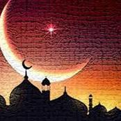 Ramadan 2021 : les fidèles musulmans en Côte d'Ivoire priés d'observer le croissant lunaire