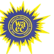 WASSCE: all you need to know, examination date, time and duration.