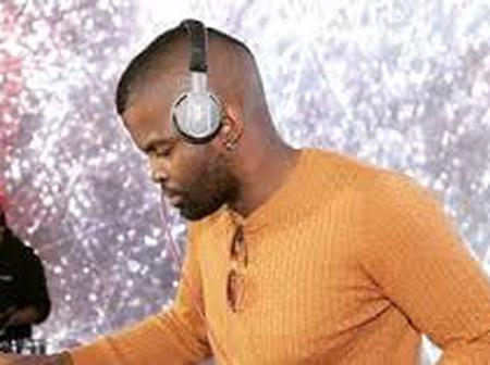 Where is DJ Cleo ;Check Out The Fun Facts you Did Not Know About DJ Cleo