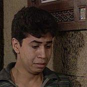 بعد 26 عاماً.. أين أختفى طفل مسلسل أرابيسك وكيف تغير شكله الآن؟